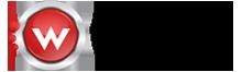 Webin Host - Hospedagem de sites, revenda cPanel e VPS